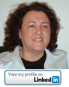 View Anne O'Rourke's profile on LinkedIn